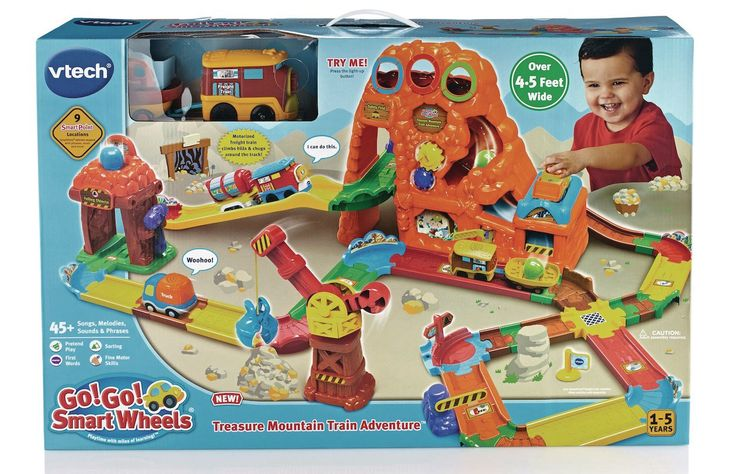 Walmart Boys Toys : Best chosen by kids images on pinterest at walmart