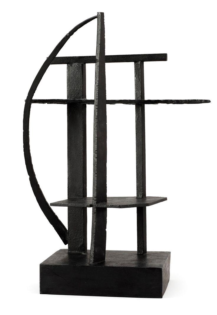 robert jacobsen skulptur - Google-søgning