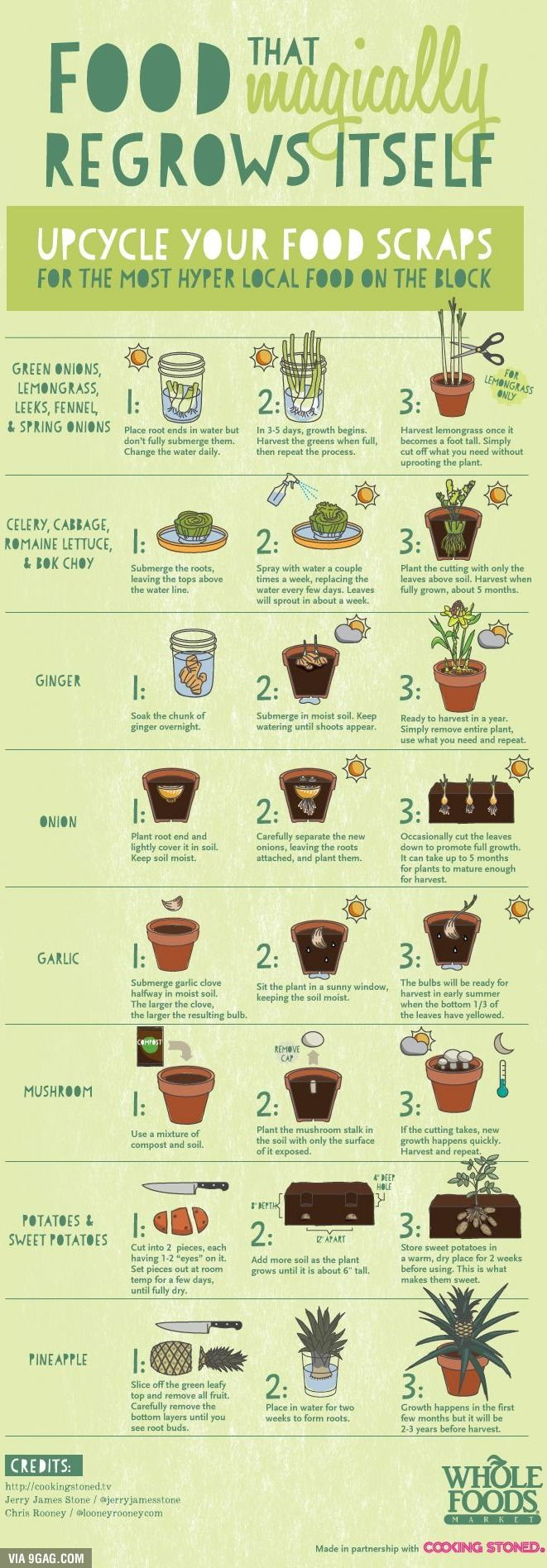 best oh jars images on pinterest diy crafts and decorations