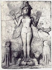 Artigo Retirado do Blog:  Liberdade Mental   O cristianismo, estabelecido pelo Imperador Constantino , depois de ser instruído por uma famí...