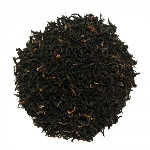What is Black Tea Good For? Types, Benefits and Best Black Tea Brands