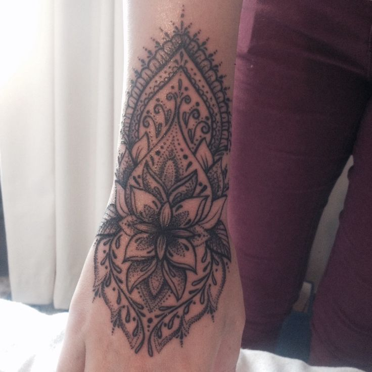 My first tattoo! Done by Milli at Shinto tattoo gallery, in Geelong, Australia.