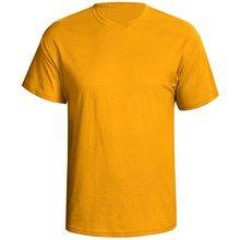 T-shirt Diesel Diesel T-shirt