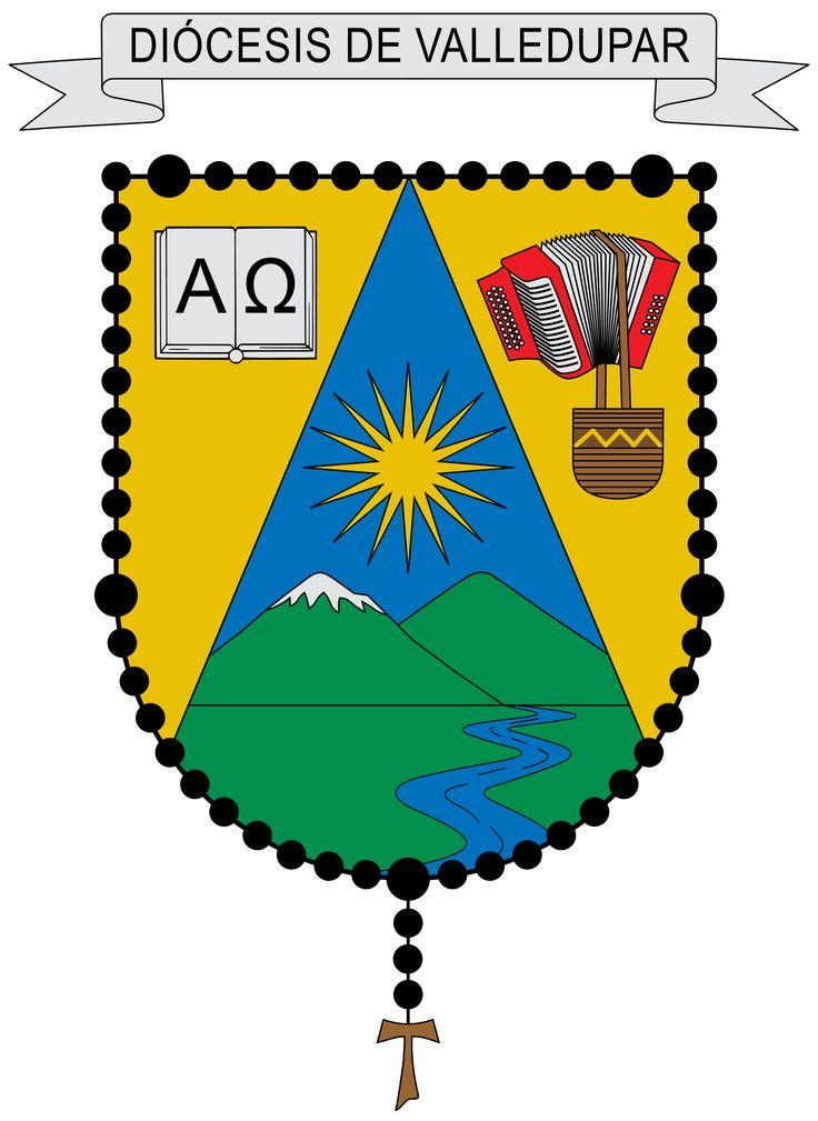 Diocese of Valledupar