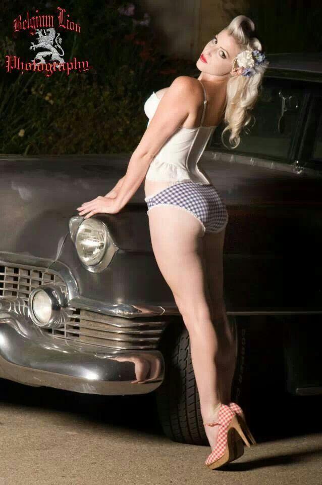 charlotte lewis naked pics