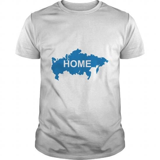 Awesome Tee HOME MAP  DESIGN T shirts