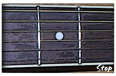 Accordeur Guitare En Ligne - Accordeur de guitare et basse