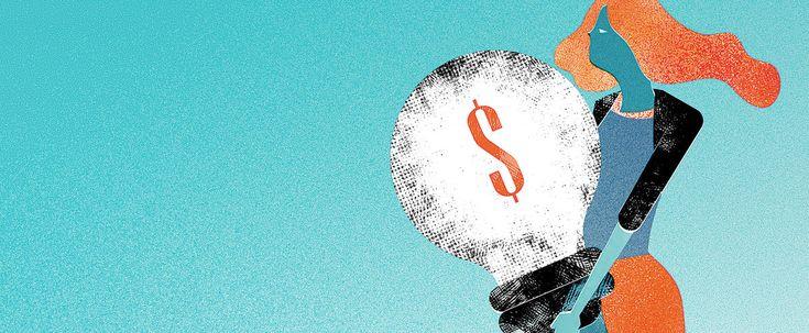 Afin de ne pas être trop généreux avec le fisc, voici quelques trucs qui vous permettront de réduire vos impôts à la retraite.