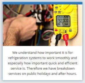 http://www.fdrefrigeration.com.au/services/