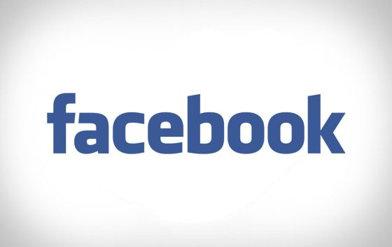 Facebook iniciar sesion (login) issues for Spanish