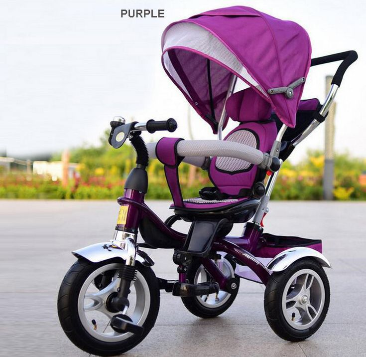 Find More Strollers Information about Hot Sale Fashion Portable Shockproof Bike Bicycle Baby Stroller Newborn Toddler Kids Infant Pram Carrier Carriage Buggy,High Quality stroller sale,China buggy kart Suppliers, Cheap buggy kids from BESTWEL TECHNOLOGY GROUP on Aliexpress.com