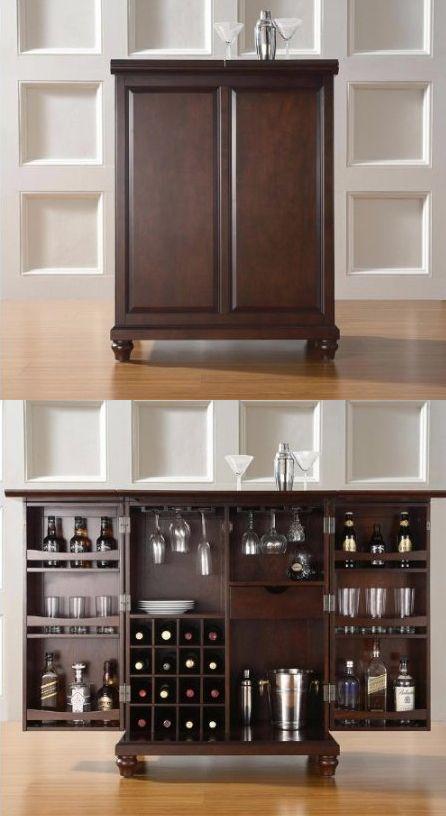 28 Compact Home Bar Amazing Home Bar 446 816