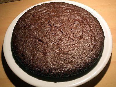Gâteau au chocolat avec cookeo ! INGRÉDIENTS 3 barres de chocolat patissier 50 g beurre 4 c.à.s Farine 3 c.à.s Sucre 3 œufs 5 g Levure chimique PRÉPARATION Commencez par …