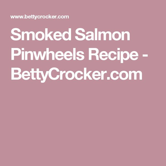 The 25 best salmon pinwheels ideas on pinterest smoked salmon pinwheels flamingo partysmoked salmon recipessmoked ccuart Image collections