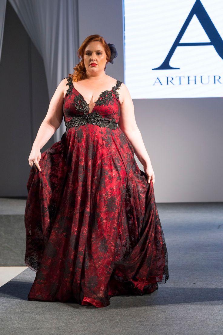 17 Best images about Arthur Caliman - Scarlet Diva