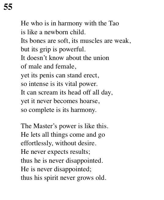 tao te ching quotes pdf