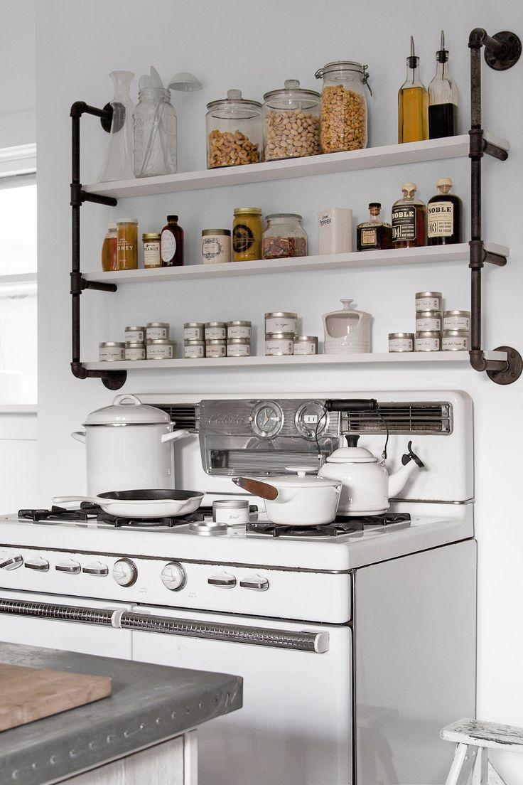9 best The Kitchen Table & images on Pinterest   Kitchen desks ...