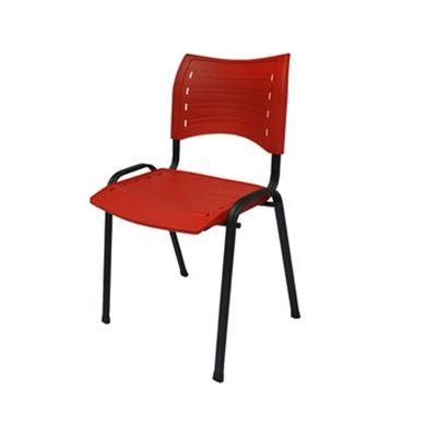 Fabricación y venta de sillas para academia y colectividades . Sillas escolares y para centros educativos. Fabricamos en cualquier color y acabado. Entregas desde Madrid para toda España. Consulte plazos de entrega