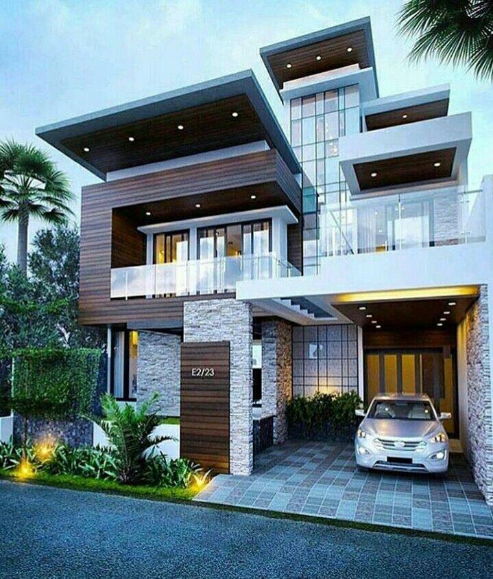 463 best living interior images on Pinterest | Arquitetura ...