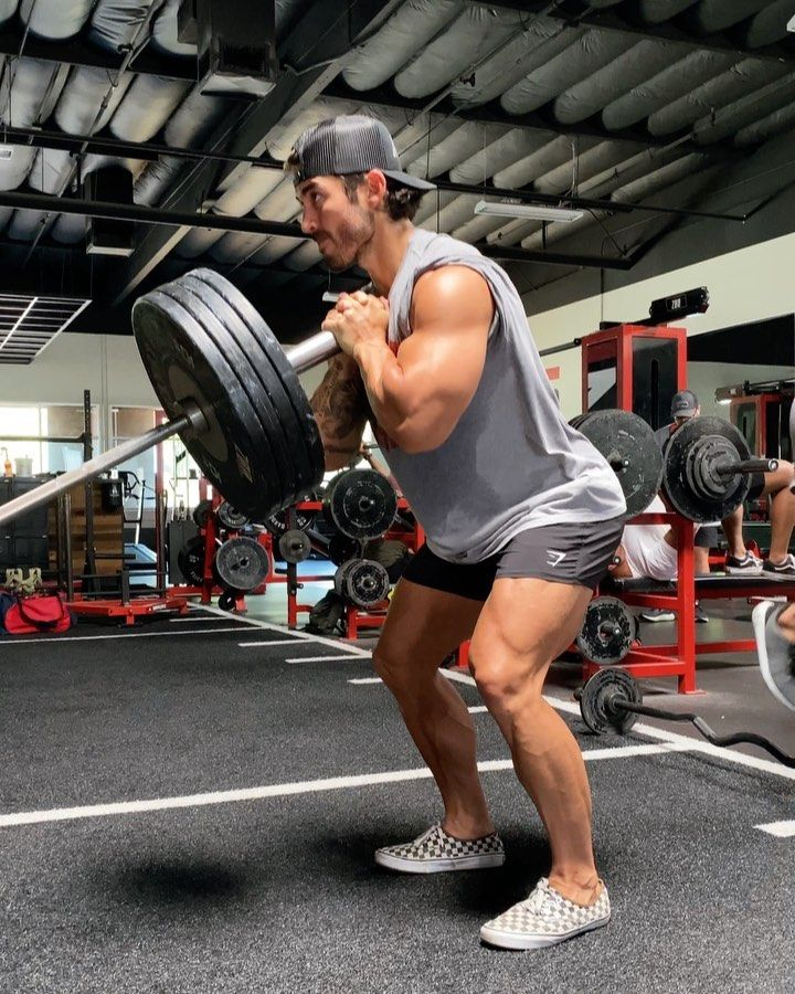 Joe Andrews On Instagram Try This Explosive Leg Day Save Tag A Friend Turn On My Post Notifications Save This Workout Leg Workout Legs Day Workout
