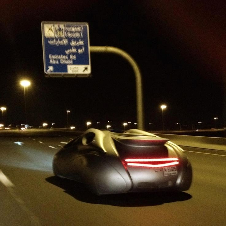 112 Best Images About Weird Cars On Pinterest