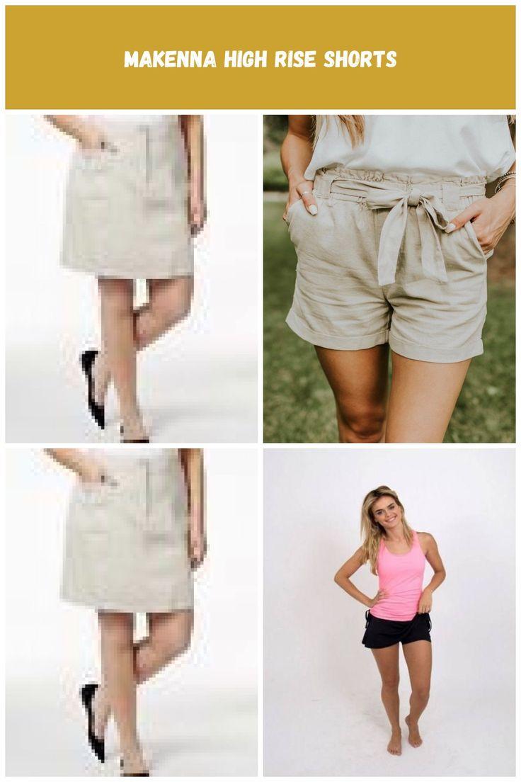Karen Scott Damen Skort New $ 46 Zip Modest Shorts Rock Plus 16W 18W   Ebay -….   – vegetarian-lifestyle