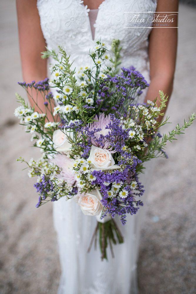 Northern Maine Diy Wedding See Blog Post For Link To This Maine Florist Maineweddings Diyweddings Bridalbou Wedding Bouquets Wedding Flowers Maine Wedding