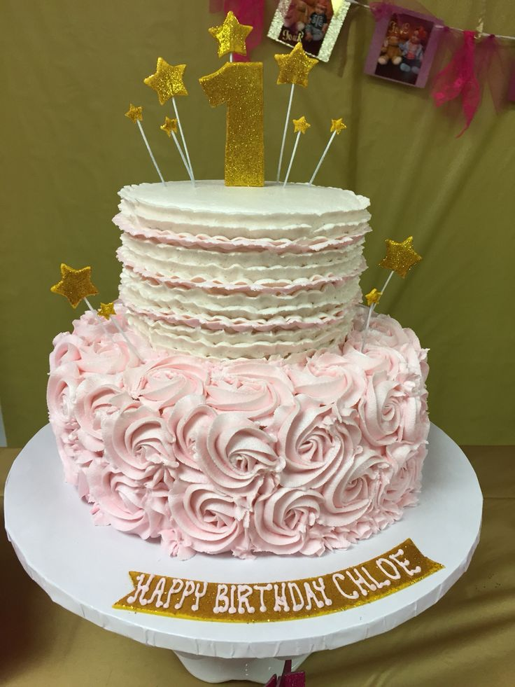 402 best images about Birthday ideas on Pinterest First ...