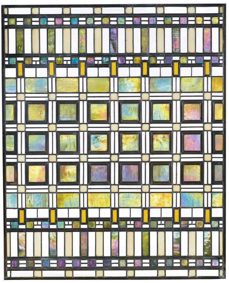 17 best images about mackintosh arts and crafts morris for The family room buffalo ny