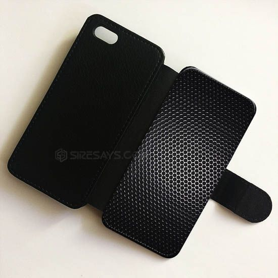Carbon wallet case, Wallet Phone Case     Buy one here---> https://siresays.com/Customize-Phone-Cases/carbon-wallet-case-wallet-phone-case-iphone-6-plus-wallet-iphone-cases-wallet-samsung-cases-ipad-mini-cases-for-kids-customize-your-own-shirt/
