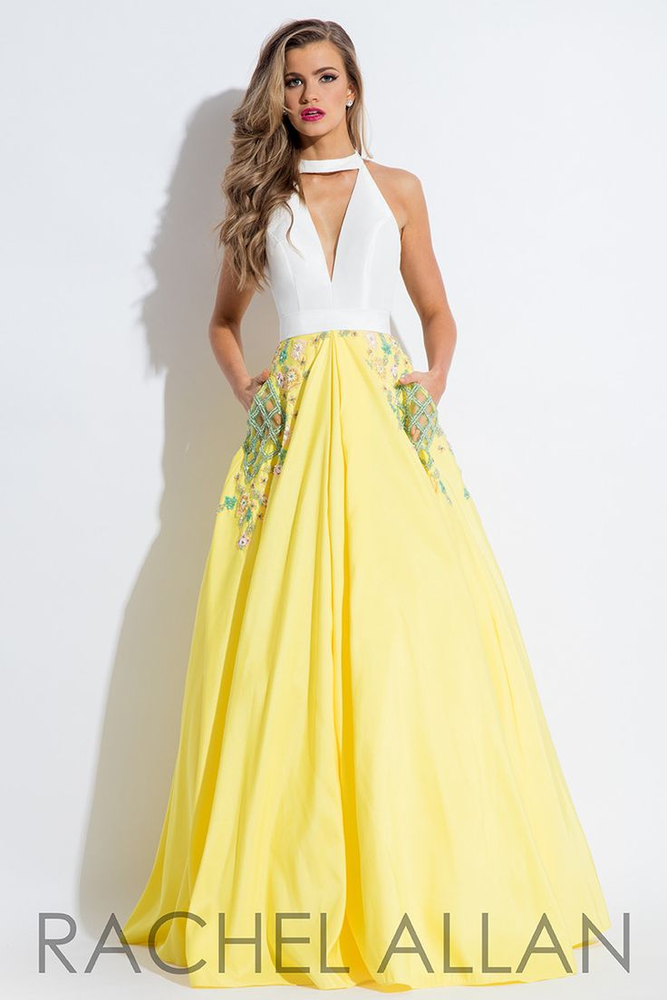 best 25 yellow summer dresses ideas on pinterest pretty