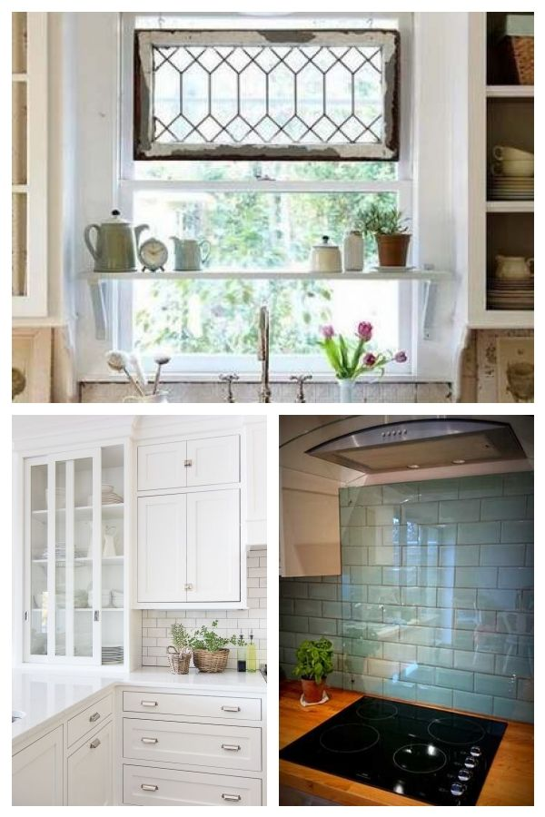 26 ideas farmhouse kitchen sink window sill for 2019 kitchen sink window farmhouse sink on farmhouse kitchen window id=63444
