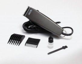 Máquina de cortar el pelo Moser con cable Primat