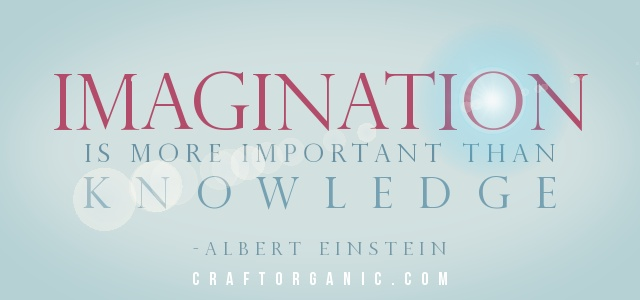 Best 25+ Imagination Quotes Ideas On Pinterest
