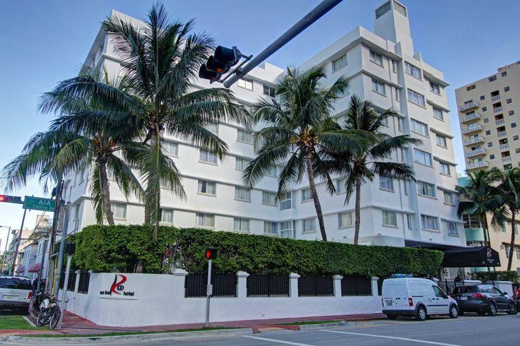 575 Best Art Deco And Streamline Moderne Images On