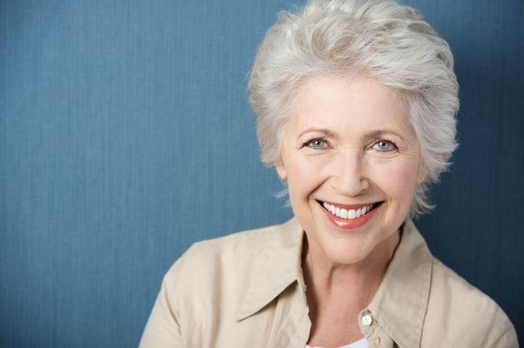 Mevrouw Verona. Ze is een oude dame die wanneer ze op het einde van haar leven zit haar verhaal doet. Het is een bijzondere oude vrouw dat een rustig maar niet altijd even leuk bestaan had.