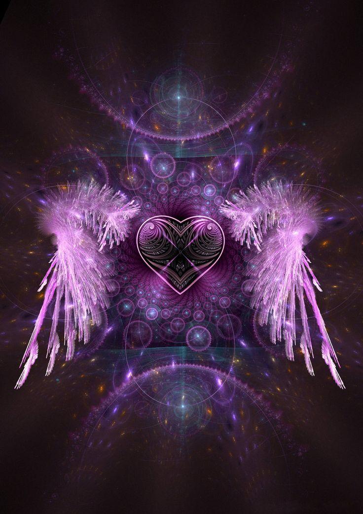176 best images about Purple Heart{s} on Pinterest ...