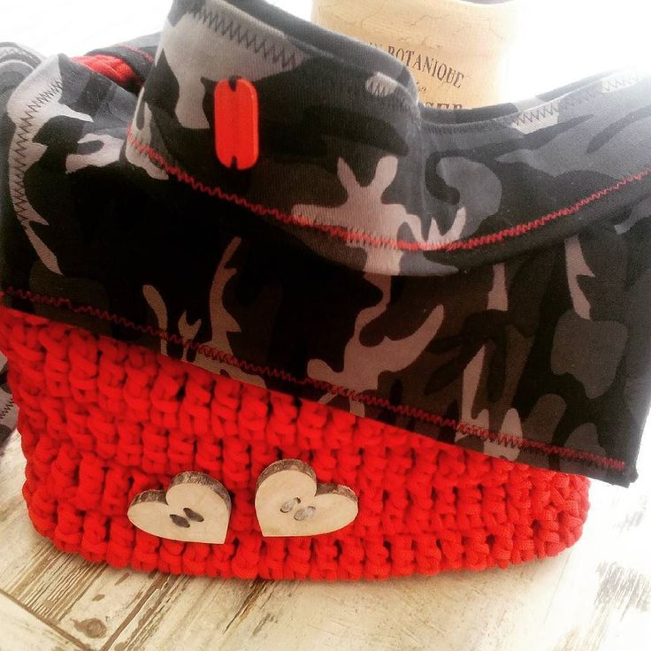 handbag #handmadegifts  #handmadebags  #handmade  #handmades  #fashions  #fashion  #fashionblogger  #fashionart  #fashionlovers  #fashionlove  #fashionlook  #fashionlife  #bagaddict  #bag  #bags  #baglover  #fashionbags  #summer  #summers  #summer17  #bohos  #boho  #bohostyle  #bohochic  #boheme