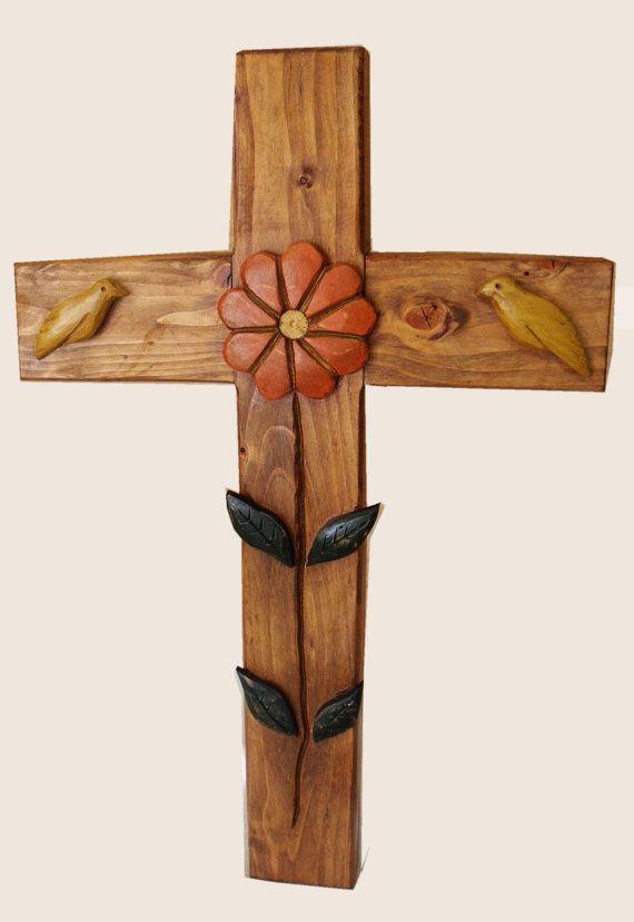 17 best images about wooden cross design ideas on pinterest cross necklaces men 39 s cross. Black Bedroom Furniture Sets. Home Design Ideas