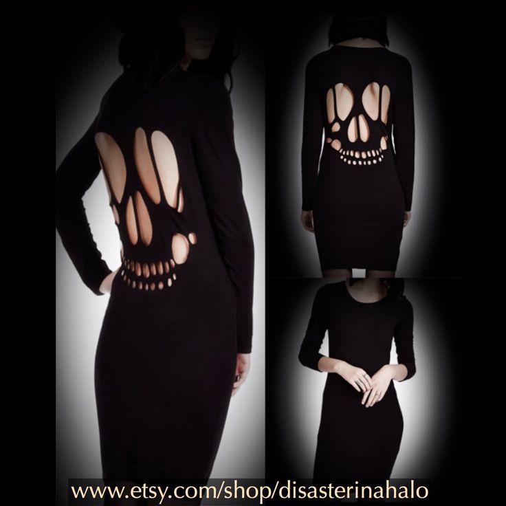 #grunge #goth #black #90s #rock #creepy #horror #witch #wiccan #doll #pale #gothic #skulldress #blacklace #daily #outfit #instamoda #instamodel #editorial #editorialmoda #danielhendlerfotografia #instacool #men #editorialmodel #brazilianmodel #mensfashion #youngidol #fashionable #fashionstyl #ootdmagazine #ootdshare #styles #styleblogger #styleblog #streetstyle #streetwear #streetfashion #fashioninspo #styleinspiration #inspo #trends #trending #marlonbrando #acting #classy #fishnets