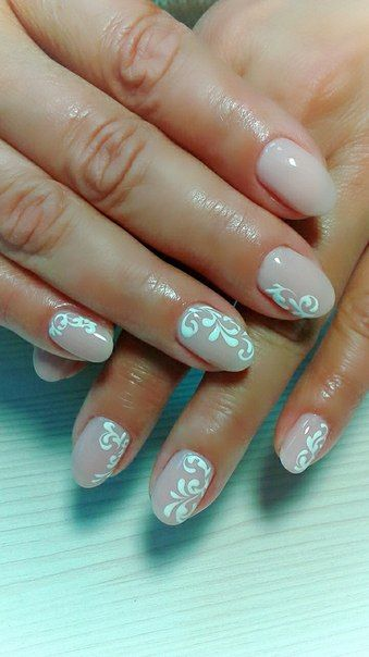 Best 25+ Casual Nails Ideas On Pinterest