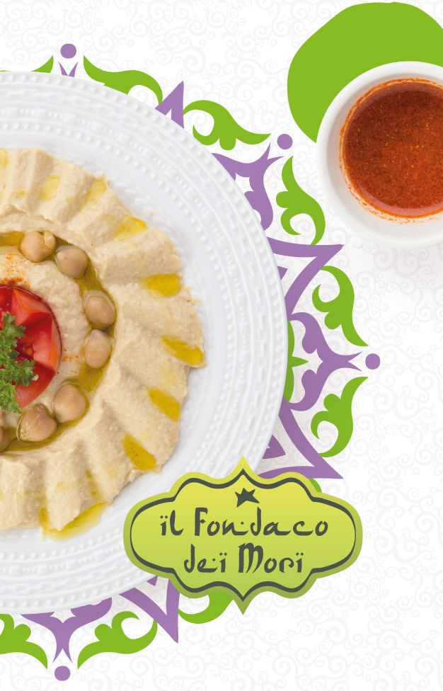 Food Photography for  #ilfondacodeimori #food #photo #foodphotography #hummus #felafel #work #ricetteetniche #cucina #cook #idea