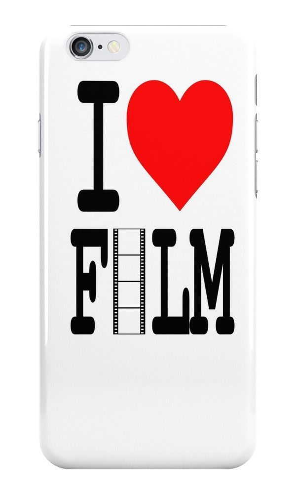 Available as T-Shirts & Hoodies, Men's Apparels, Stickers, iPhone Cases, Samsung Galaxy Cases, Home Decors, Tote Bags, Pouches, Prints, Cards, Pencil Skirts, iPad Cases, Laptop Skins, Drawstring Bags, Laptop Sleeves, and Stationeries