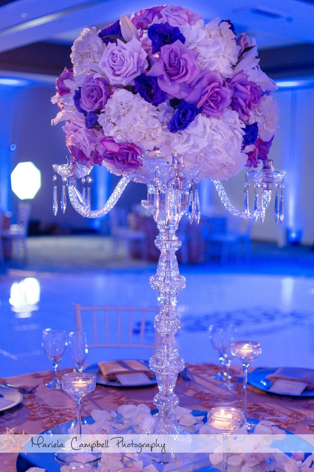 Elegant wedding decor mississauga : Vintage inspired stylized shoot the radisson ontario amazing