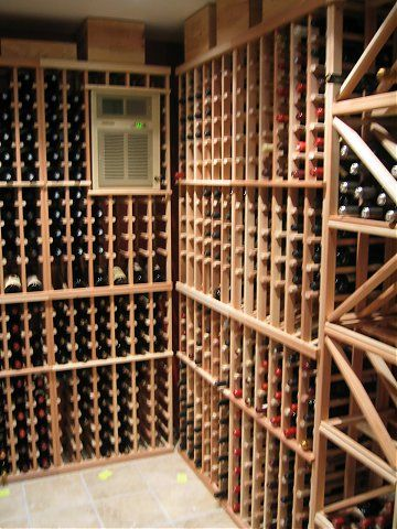 Step by step video on how to build a wine rack for your home See more about Diy Wine Racks At first This Do it yourself
