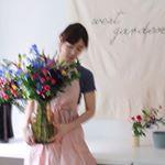 """좋아요 165개, 댓글 7개 - Instagram의 Flower Artist *seo jung won(@westgarden_)님: """"온갖 귀요미 몽땅 출연한 날 요정이 튀어나오는 거 아닌가 꽂는 내내 혼자 헬렐레 🐥"""""""