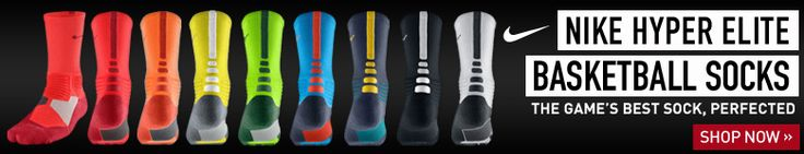 Nike Elite Socks - Shop Nike Socks | DICK'S Sporting Goods