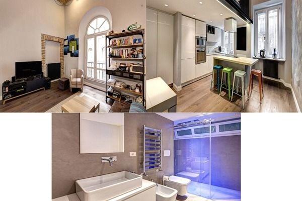modern küçük ev dekorasyon örnekleri  #furniture #homestyle #homecollection #wedding #design #homedesign #mobilya #homedecor #interiordesign #decoration #losangeles #russia #güzelfikir #instagood #evdekorasyonları #küçükevdekorasyonu #smallhomedecor