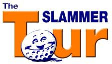 https://rpgolf.wordpress.com/2017/12/07/deadline-coming-up-fast-to-join-slammer-tours-indoor-tour-championship-event/