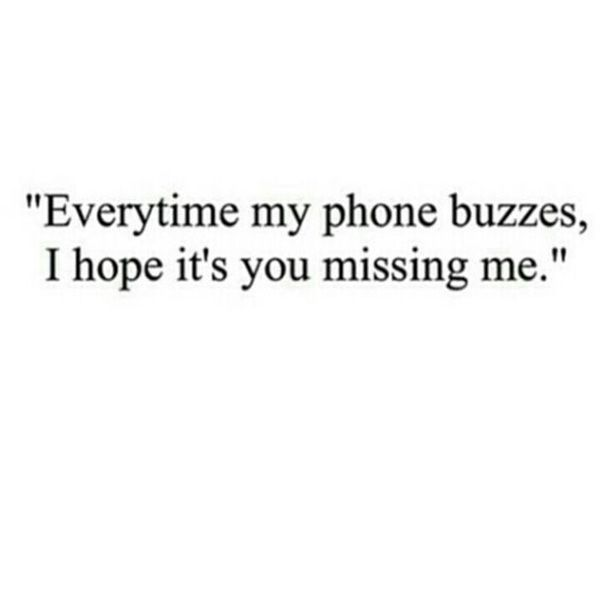 Sad I Miss You Quotes For Friends: 25+ Best Missing You Quotes On Pinterest